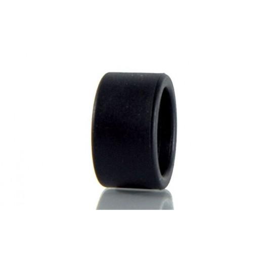 Ninco 80521 Slick Tires 20x10mm LP x4