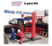 WASP 2 Post lift