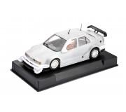Slot.it CA45z White Kit Alfa Romeo 155 V6Ti