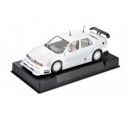 Slot.it CA40z White Kit Alfa Romeo 155 V6TI
