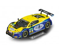 "Carrera DIGITAL 132 30851 Audi R8 LMS ""Twin Busch, No.44"""