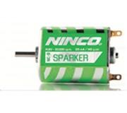 Ninco 80614 NC-9 Sparker 220000 rpm - 145 g.cm @ 14.8V