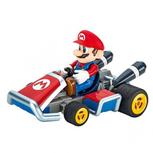Carrera RC Mario Kart 7 Mario