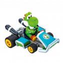 Carrera RC Mario Kart 7 Yoshi