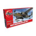 Airfix North American Mitchell Mk.II™ 1:72