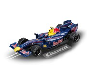 "Carrera DIGITAL 143 41330 Red Bull RB5 ""No.15"""