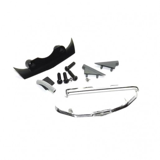 Scalextric W8546 ACCESSORIES PACK MUSTANG