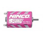 Ninco 80610 NC-5 Speeder 20000 rpm - 290 g.cm @ 14.8V