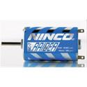 Ninco 80612 NC-7 Raider 19300 RPM 265g*cm
