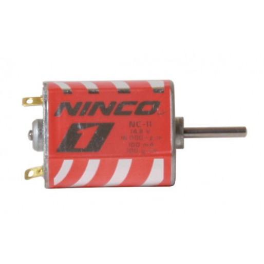 Ninco 80620 NC-11 Ninco1 16000 RPM 100g*cm