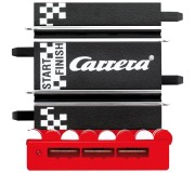Carrera DIGITAL 143 42001 Black Box