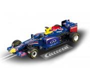 Carrera GO!!! 64009 Infiniti Red Bull Racing RB9, S.Vettel No.1