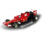 Carrera GO!!! 64010 Ferrari F138, F.Alonso No.3