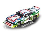 "Carrera DIGITAL 124 23869 Ford Capri Zakspeed Turbo ""Liqui Moly Equipe, No.55"""