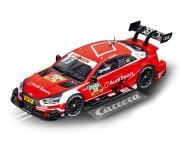 """Carrera DIGITAL 124 23883 Audi RS 5 DTM """"R.Rast, No.33"""", 2018"""