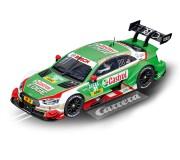 "Carrera DIGITAL 124 23884 Audi RS 5 DTM ""N.Müller, No.51"""