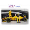 WASP Drivers