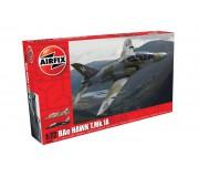 Airfix BAE Hawk T.Mk.1A 1:72