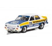 Scalextric C4019 Holden Torana, ATCC 1977 Peter Brock