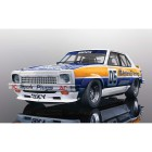 Scalextric C4019 Holden Torana, ATCC 1977 Peter Brock
