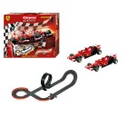 Carrera GO!!! 62339 Red Victory Set