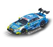 """Carrera DIGITAL 132 30880 Audi RS 5 DTM """"R.Frijns, No.4"""""""