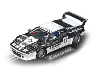 "Carrera DIGITAL 132 30886 BMW M1 Procar ""Cassani Racing No.77"", 1979"
