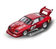 "Carrera DIGITAL 132 30905 Chevrolet Dekon Monza ""No.27"""