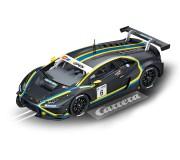 "Carrera Evolution 27595 Lamborghini Huracán GT3 ""Vincenzo Sospiri Racing, No.6"""