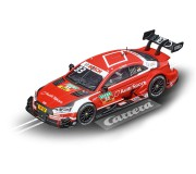 "Carrera Evolution 27601 Audi RS 5 DTM ""R.Rast, No.33"""