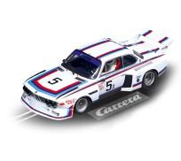 """Carrera Evolution 27611 BMW 3.5 CSL """"No.5"""", 6h Watkins Glen 1979"""