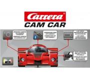 Carrera DIGITAL 30372 Carrera Cam Car
