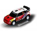 Carrera GO!!! 62345 Just Rally! Set