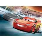 Carrera GO!!! 62478 Disney·Pixar Cars - Mud Racing Set