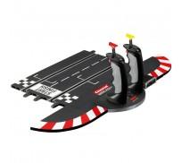 Carrera Evolution 10115 WIRELESS+ Set