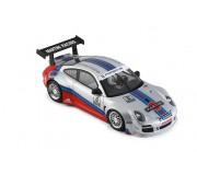 NSR 0089AW Porsche 997 Martini Racing n.12 - AW King 21 EVO3