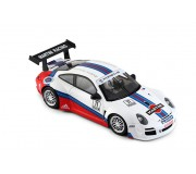 NSR 0088AW Porsche 997 Martini Racing n.11 - AW King 21 EVO3
