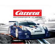 Carrera Catalogue Officiel 2019