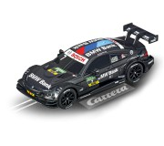 "Carrera DIGITAL 143 41419 BMW M4 DTM ""B.Spengler, No.7"""