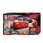 Carrera First 63010 Disney·Pixar Cars 3