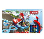 Carrera First 63005 Mario Kart 8