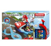 Carrera FIRST 63028 Nintendo Mario Kart™