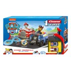 Carrera FIRST 63033 PAW PATROL - On the Track