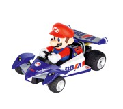 Carrera RC Mario Kart Circuit Special, Mario