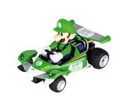Carrera RC Mario Kart Circuit Special, Luigi