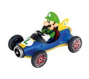 Carrera RC Nintendo Mario Kart™ Mach 8, Mario