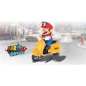 Carrera RC Super Mario Odyssey™ Scooter, Mario