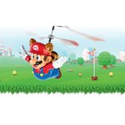 Carrera RC Super Mario™ - Flying Raccoon Mario