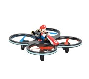 Carrera RC Nintendo Mini Mario-Copter