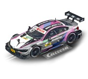 "Carrera DIGITAL 132 30882 BMW M4 DTM ""J.Eriksson, No.47"""